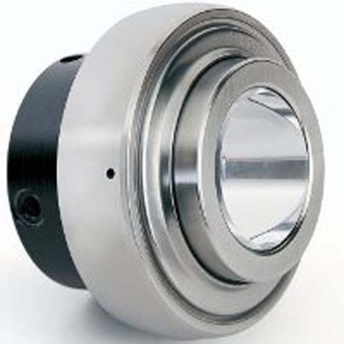 outside diameter: Timken (Fafnir) G1303KRRB Eccentric Collars