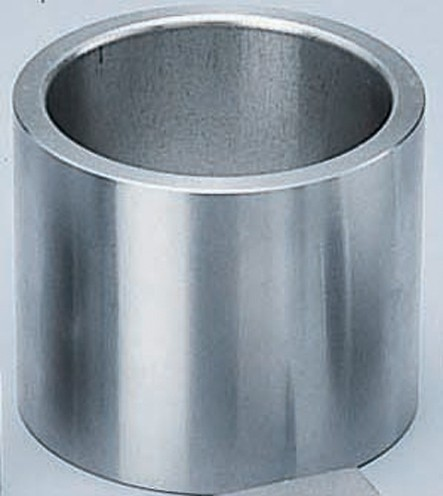 overall length: Oiles America Corporation CBB-152130 Plain Sleeve & Flanged Bearings