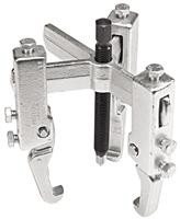 capacity: Proto Tools J4217 Mechanical Jaw Pullers