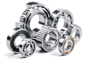 Inside Diameter (mm): QBL 6404/c3-qbl Radial Ball Bearings