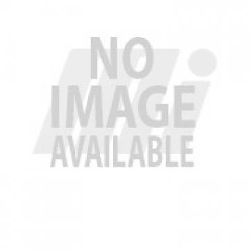 bearing bore diameter: Dodge 040056 Eccentric Collars