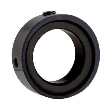outside diameter: NTN C-110#BCA Eccentric Collars
