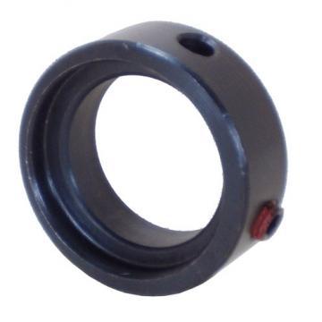 bearing bore diameter: PEER Bearing LC204-12 Eccentric Collars