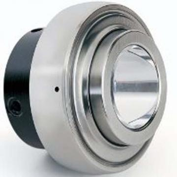 outside diameter: Timken (Fafnir) G1303KRRB Eccentric Collars