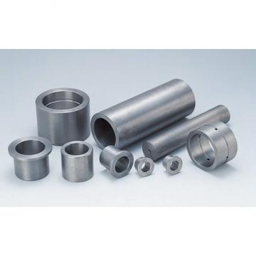 additional details: Oiles America Corporation 30F-5050 Plain Sleeve & Flanged Bearings