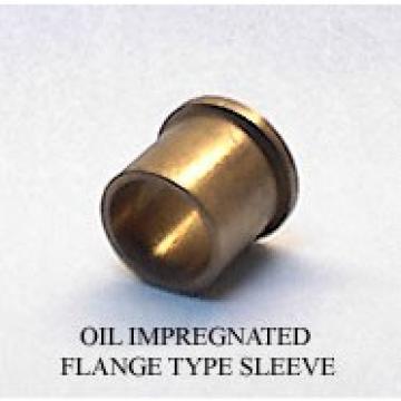 maximum p value: Boston Gear (Altra) FB1418-12 Plain Sleeve & Flanged Bearings