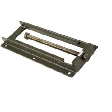 frame type: Timken (Fafnir) NLTU 3 Center Pull & Side Mount Take-Up Frames