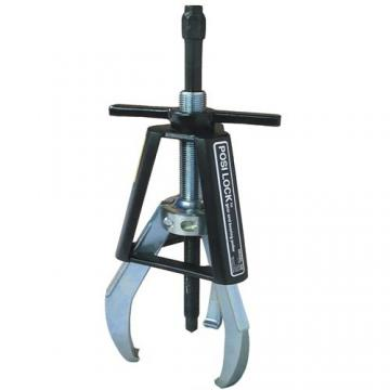 maximum torque: Posi Lock Puller Inc 106 Mechanical Jaw Pullers