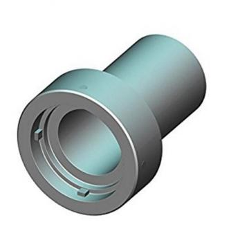 shaft ext clearance: Whittet-Higgins BASM-07 Bearing Assembly Sockets