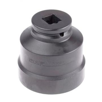 for use with: SKF TMFS 8 Bearing Assembly Sockets