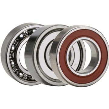 Static Load Rating (kN): FAG 6040-m-fag Radial Ball Bearings