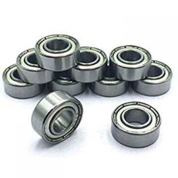 Weight: Timken 16006 -timken Radial Ball Bearings