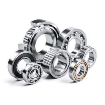 Static Load Rating (kN): FAG 6318-z-fag Radial Ball Bearings