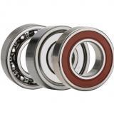 SKU: Koyo 6210-zz/c3-koyo Radial Ball Bearings