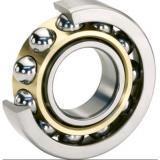 SKU: Timken 6006 c3-timken Radial Ball Bearings