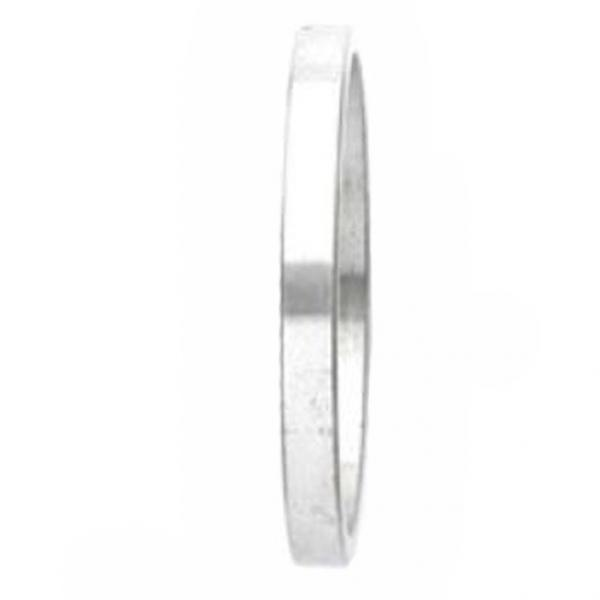 inside diameter: Timken X1S95525 Bearing Spacers #1 image
